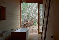 Gallery of Pirates Bay House / O'Connor and Houle Architecture - 15