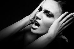 Violência Psicológica: Palavras que machucam