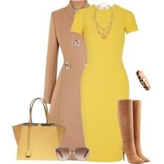 outfit 2244