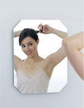 Custom Mirrors - great selection, good prices, stock and custom available, great customer reviews