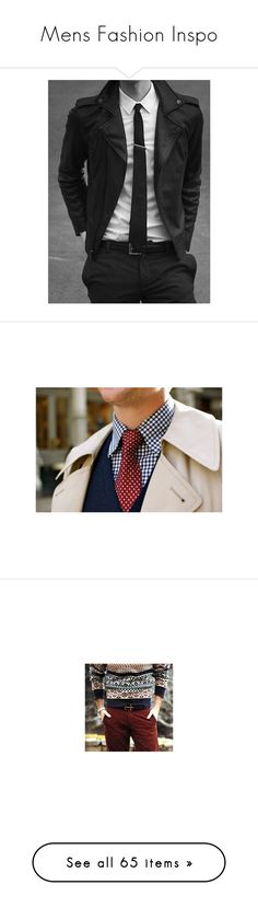 """""""Mens Fashion Inspo"""" by caxma ❤ liked on Polyvore featuring photos, pictures, preppy, backgrounds, boys, detail, embellishment, sliki, pics and white"""