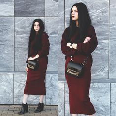Get this look: http://lb.nu/look/8014686  More looks by Holynights Claudia…