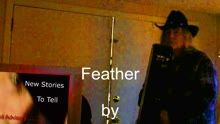 Feather (uscgj1380895) w/m Sam Reeves by UR S MAN (Sam Reeves) track 4 of New Stories To Tell (887516592096)