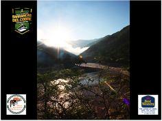 #barrancas #cobre #barrancasdelcobre #turismo#chihuahua#aventura#ciclismo BARRANCAS DEL COBRE te dice. si visitas Creel ve a sus alrededores y visita las Aguas termales de Recowata, A 15 kilómetros al sur se ubica este sitio revela que la actividad ígnea no es cosa del pasado. www.chihuahua.gob.mx/turismoweb