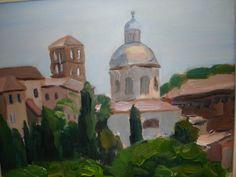 Glenis Roberge Paintings, Art, Art Background, Painting Art, Painting, Kunst, Gcse Art, Painted Canvas, Drawings