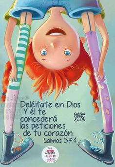 Pippi Calzelunghe - Pippi Longstocking Read the books when I was young 3d Character, Character Design, Pippi Longstocking, Kids Story Books, Whimsical Art, Cute Illustration, God Is Good, Christian Quotes, Gods Love