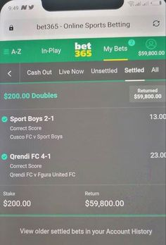 Pari Sportif, Horse Racing Betting Tips, Fixed Matches, Upcoming Matches, Sports Picks, Soccer Match, Sports Betting, You Are Invited, Live In The Now