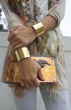 bracelet: http://www.glamzelle.com/collections/jewelry-bracelets/products/c-line-chain-cuff-bracelet-2-colors-available