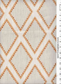 Linen, print, fabric,  www.lsfabrics.com