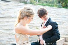 Lisa & Marcel {Matriekafskeid} - YSP Marcel, Lifestyle Photography, Professional Photographer, Lisa, Wedding Dresses, Fashion, Bride Dresses, Moda, Bridal Gowns
