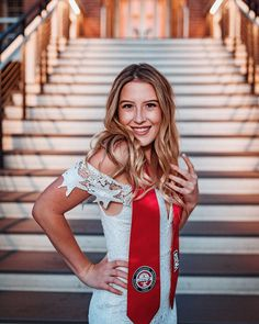 Senior graduation photos grad photography session | class of 2018 | university of arizona | alpha phi | seniors #senior #gradphotos #graduation #University #arizona #uofa #alphaphi