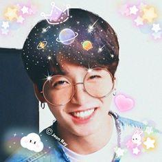 woah, JungKook is my little angel (◍ Jungkook Mignon, Jungkook Fanart, Jungkook Cute, Foto Jungkook, Jungkook Oppa, Kpop Fanart, Foto Bts, Jung Hoseok, Blackpink Icons