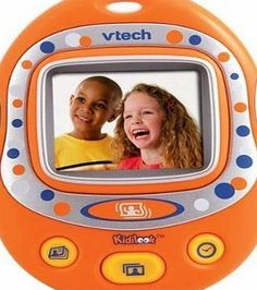 VTech Preschool Learning KidiLook Digital Photo Frame No description (Barcode EAN = 3417761065006). http://www.comparestoreprices.co.uk/december-2016-week-1-b/vtech-preschool-learning-kidilook-digital-photo-frame.asp