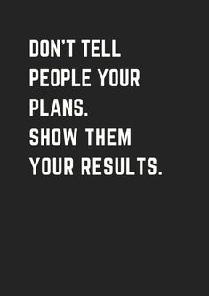 30 More Inspirational Black & White Quotes - museuly Positive Quotes For Teens, Inspirational Quotes For Teens, Positive Thoughts, Motivational Quotes, Funny Quotes, Life Quotes, Funny Memes, Inspire Quotes, Motivational Thoughts