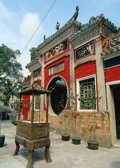 Posted on Twitter by @ChinaHolidays  Dont miss Macau on the visit to Hong Kong…