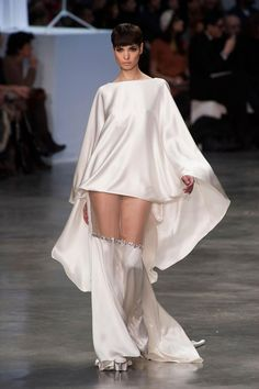 Stephane Rolland 2013 Summer Couture