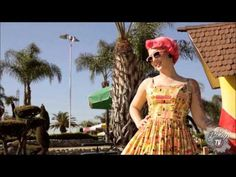 Brian Setzer Orchestra - Rock This Town Live Its Gonna Rock (HD) - YouTube