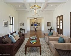 Eclectic Living Room English Style Homes Design, Pictures, Remodel, Decor and Ideas - page 12