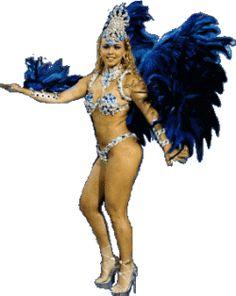 dance - Page 14 Mardi Gras, Female Art, Wonder Woman, Superhero, Dancers, Gifs, Fictional Characters, Google, Women