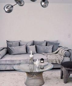Bolia Mr. Big sofa