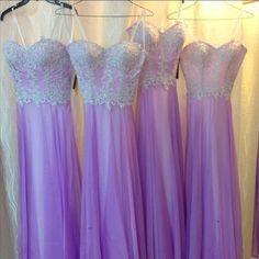 Xp331 prom dress, new cheap a line chiffon purple evening dresses appliques pleat prom dress party dress long formal dresses,graduation dresses,weddin