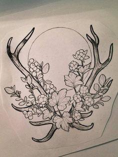 Kim, Speakeasy tatto parlour Stockholm facebook.com/curlicues.of.kim