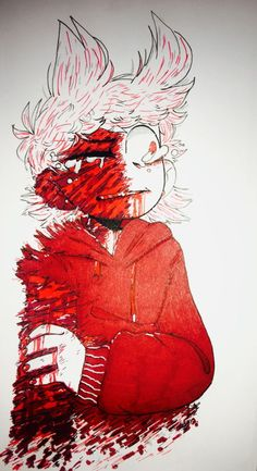 More injured Tord
