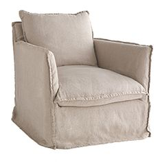 [Maybe I should do something like these edges instead of piping on the schoolroom armchair.]