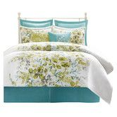 Found it at Wayfair - Amelia Bedding Collection