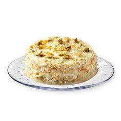 lindt white chocolate cheesecake White Chocolate Cheesecake, Vanilla Cake, Desserts, Food, Tailgate Desserts, Deserts, Essen, Postres, Dessert