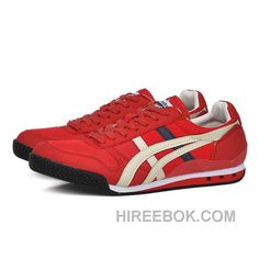 http://www.hireebok.com/onitsuka-tiger-ultimate81-mensred-beige-darkblue-discount.html ONITSUKA TIGER ULTIMATE81 MENSRED BEIGE DARK-BLUE DISCOUNT Only $74.00 , Free Shipping!