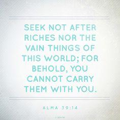 Scripture Quote