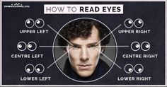 How to Read Eyes And Know What Someone Is Thinking Feeling Insecure, Feeling Overwhelmed, Personal Development Skills, Communication Skills, Reading Body Language, Psychological Science, How To Read People, Keeping Secrets, Emotional Pain