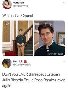 28 Of Today's Freshest Pics And Memes Disney Memes, Esteban, Disney Fun, Funny Photos, Dankest Memes, Funny Memes, Funny Cute, Hilarious, Pua