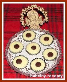 Šuhajdy z bielej čokolády Blog, Christmas, Chocolate Candies, Xmas, Blogging, Navidad, Noel, Natal, Kerst