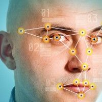 UK retail giant to use face-scanning tech to target customers with tailored ads