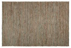 Dominican Hemp Rug, Rosemary/Blond on OneKingsLane.com I love this rug it has so many beautiful colors in it!