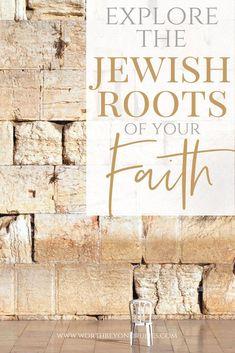 Worth Beyond Rubies - Teaching The Word To Women Of Faith