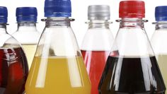 The World Health Organization has recommended that countries use tax policy to increase the price of sugary drinks like sodas, sport drinks and fruit juices as a way to fight obesity, diabetes and tooth decay. According to WHO, tax policies that cause a 20-percent increase in the retail price of sugary drinks would result in a proportional reduction in demand for those drinks. In addition to lowering consumption and bringing health benefits, such a tax would produce more income for…