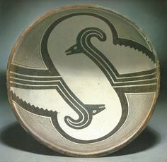 Mimbres+bowl,+Brody,+Scott,+and+LeBlanc,+Mimbres+Pottery,+cover.jpg (1600×1562)