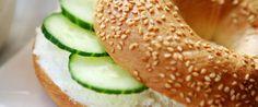 50 kalorienarme Snacks für zwischendurch // 50 Snacks under 150 calories