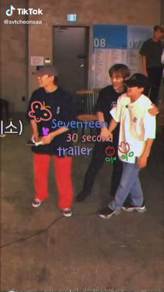 Seventeen Lyrics, Seventeen Going Seventeen, Seventeen Memes, Seventeen Album, Mingyu Seventeen, Vernon Chwe, Savage Kids, Choi Hansol, Instagram Music