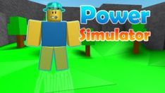 Roblox Power Simulator Codes Working - May 2020 Roblox Codes, Twitter Icon, Games To Play, Coupons, Coding, Coupon, Programming