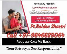 Love Problem Solution in Maharashtra Family Problems, Love Problems, Marriage Problems, Relationship Problems, Relationship Astrology, Call Me Now, Ex Love, Learn Astrology, Love Guru