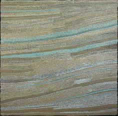 Image result for ernabella art