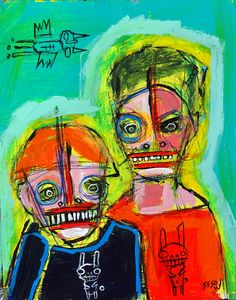 see the latest Matt Sesow paintings and deal directly with the artist at  http://new.sesow.com