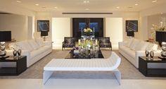 apartamento-decoração-neutra-preto-branco-moderno-decor-salteado-8.jpg (1200×643)