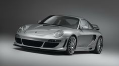 Porshe Car HD Wallpaper-1080p Free HD Resolutions
