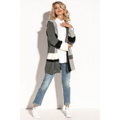 Graphite, Sport, Casual, Model, Sweaters, Fashion, Tricot, Graffiti, Moda