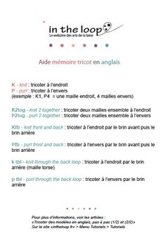 To hook up traduction anglais